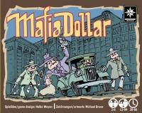 MafiaDollar